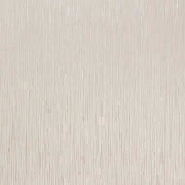 Papel Pintado Rayado - DANS Beige | MURAKE - 366503