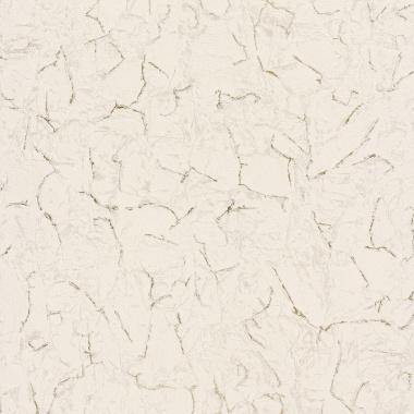 Papel Pintado Textura Yeso - LAHN | MURAKE - 543120