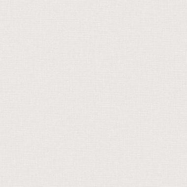 Papel Pintado Textura - BENTOS 03 | MURAKE - 104003