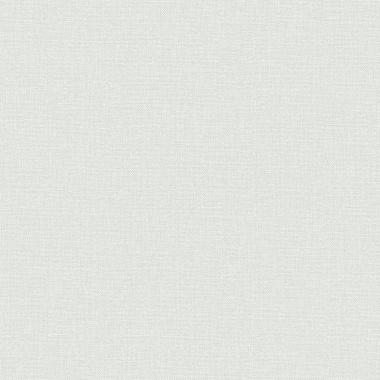 Papel Pintado Textura - BENTOS 04 | MURAKE - 104004