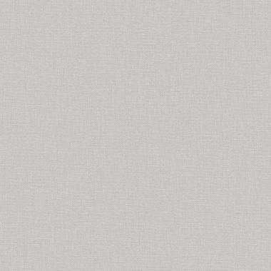 Papel Pintado Textura - BENTOS 08 | MURAKE - 104008