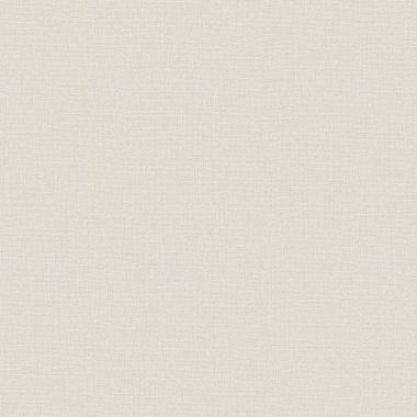 Papel Pintado Textura - BENTOS 07   MURAKE - 104007