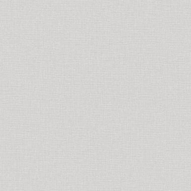 Papel Pintado Textura - BENTOS 09 | MURAKE - 104009