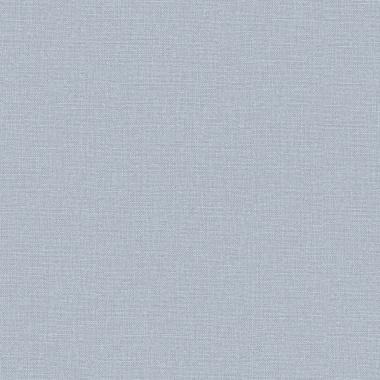 Papel Pintado Textura - BENTOS 11 | MURAKE - 104011