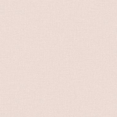 Papel Pintado Textura - BENTOS 06 | MURAKE - 104006