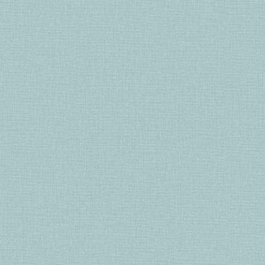 Papel Pintado Textura - BENTOS 05 | MURAKE - 104005