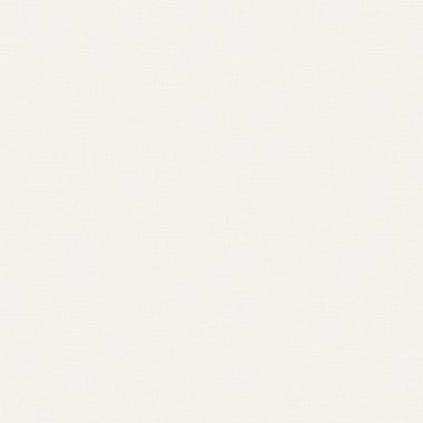 Papel Pintado Textura - BENTOS 01   MURAKE - 104001