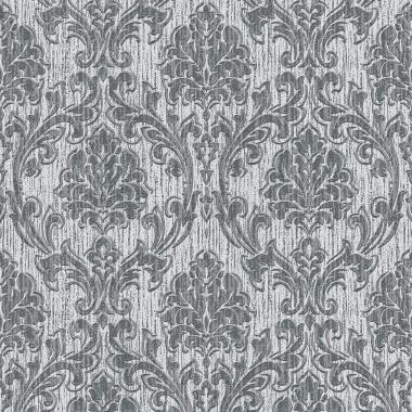 Papel Pintado Barroco - FLISA 03 | MURAKE - 207533
