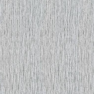 Papel Pintado Textura Vintage - OPPO 01 | MURAKE - 307531