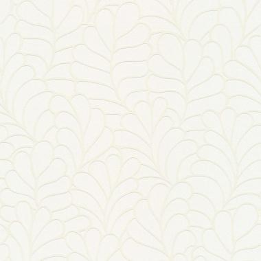 Papel Pintado Hojas - SURNAK 01 | MURAKE - 117531