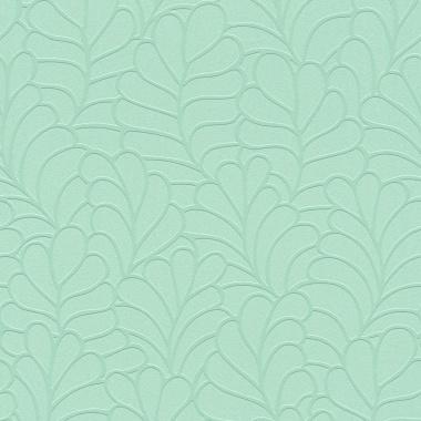 Papel Pintado Hojas - SURNAK 02 | MURAKE - 117533