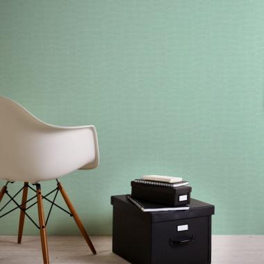 Papel Pintado Textura Cuadrada - DRIVA 04 | MURAKE - 175304