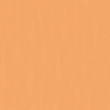 Papel Pintado Textura Cuadrada - DRIVA 03 | MURAKE - 175303