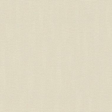 Papel Pintado Textura Cuadrada - DRIVA 02 | MURAKE - 175302