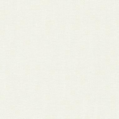 Papel Pintado Textura Cuadrada - DRIVA 01 | MURAKE - 175301