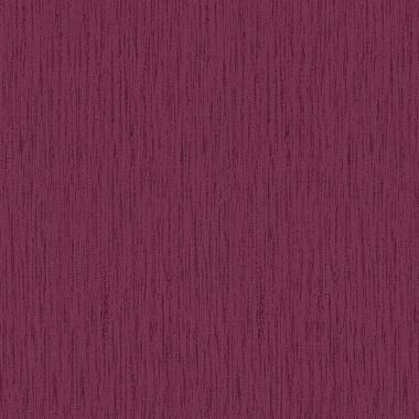 Papel Pintado Textura Vintage - OPPO 02 | MURAKE - 307532