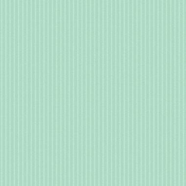 Papel Pintado Raya estrecha - ABJORA 02 | MURAKE - 217533