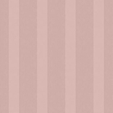 Papel Pintado Rayas  - LJORA  | MURAKE - 317533