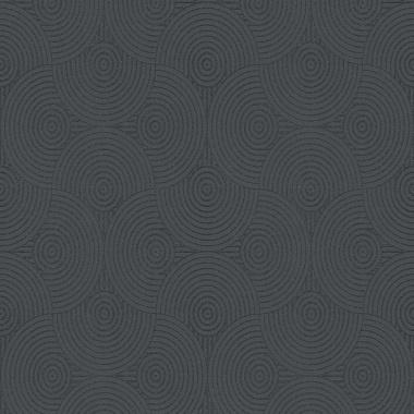 Papel Pintado Círculos Minimalistas - FJELNA 04 | MURAKE - 517534