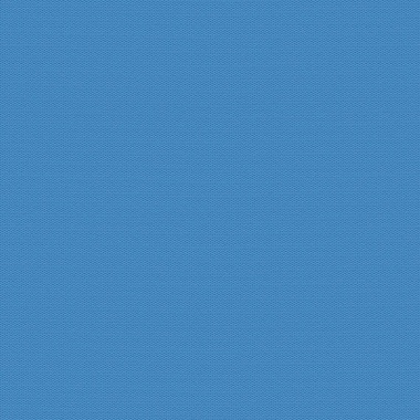 Papel Pintado Textura - EKSO 03 | MURAKE - 557535