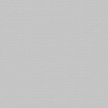 Papel Pintado Textura - EKSO 05 | MURAKE - 557537