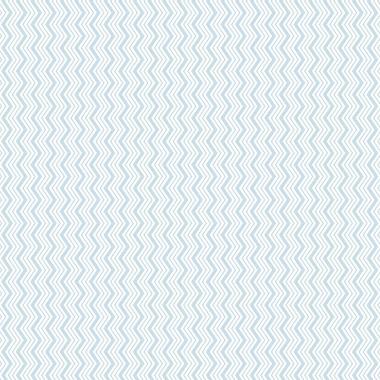 Papel Pintado ZigZag - VOSSO 01 | MURAKE - 818531