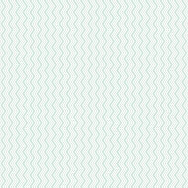 Papel Pintado ZigZag - VOSSO 03 | MURAKE - 818533