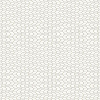 Papel Pintado ZigZag - VOSSO 04 | MURAKE - 818534