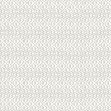 Papel Pintado Semicirculos - TYSSO 04 | MURAKE - 918534