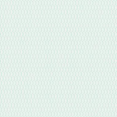 Papel Pintado Semicirculos - TYSSO 03 | MURAKE - 918533