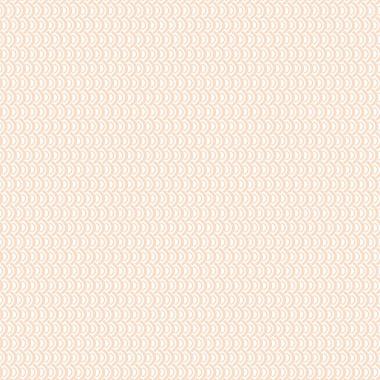 Papel Pintado Semicirculos - TYSSO 02 | MURAKE - 918532