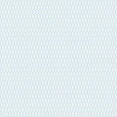 Papel Pintado Semicirculos - TYSSO 01 | MURAKE - 918531