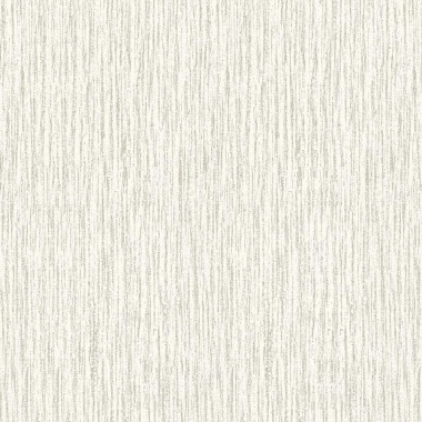 Papel Pintado Textura Vintage - OPPO 03 | MURAKE - 307533