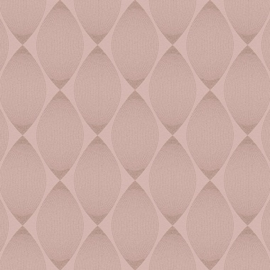 Papel Pintado Gráfico - ORKLA 02 | MURAKE - 417533