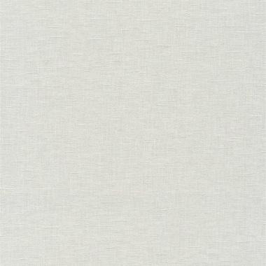 Papel Pintado Textil - LINNO 01 | MURAKE - 436631