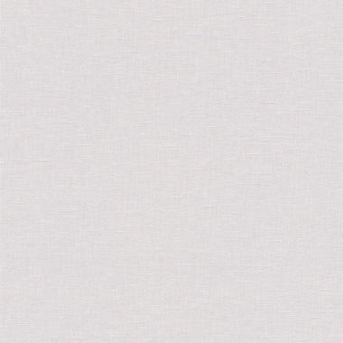 Papel Pintado Textil - LINNO 02 | MURAKE - 436632