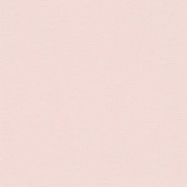 Papel Pintado Textil - LINNO 04 | MURAKE - 436634
