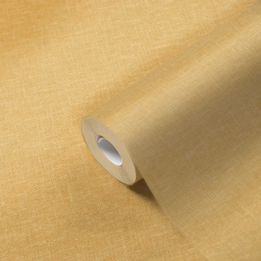 Papel Pintado Textil - LINNO 05 | MURAKE - 436635