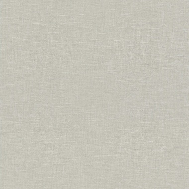Papel Pintado Textil - LINNO 06 | MURAKE - 436636