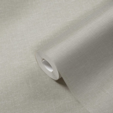Papel Pintado Textil - LINNO 06   MURAKE - 436636