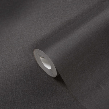 Papel Pintado Textil - LINNO 07 | MURAKE - 436637