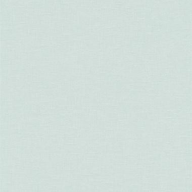 Papel Pintado Textil - LINNO 03 | MURAKE - 436633