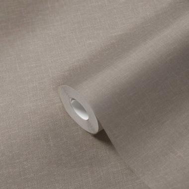 Papel Pintado Textil - LINNO 09 | MURAKE - 436639