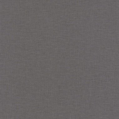Papel Pintado Textil - LINNO 11 | MURAKE - 436652