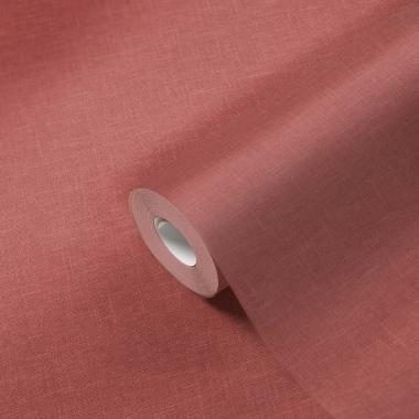 Papel Pintado Textil - LINNO 10 | MURAKE - 436651