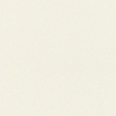 Papel Pintado Textura - WANAKA 01 | MURAKE - 203516
