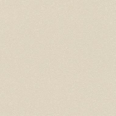Papel Pintado Textura - WANAKA 02 | MURAKE - 203523