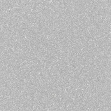 Papel Pintado Textura - WANAKA 03 | MURAKE - 203530