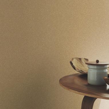 Papel Pintado Textura - WANAKA 04 | MURAKE - 203547