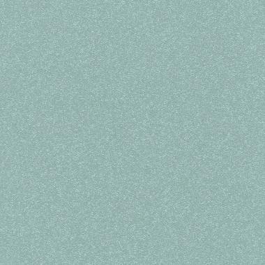 Papel Pintado Textura - WANAKA 05 | MURAKE - 203554